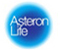 Asteron Life Insurance Providers