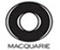 Macquarie Life Insurance Providers