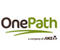 One Path Insurance Providers