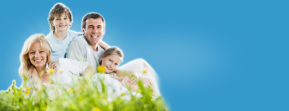 Compare Life Insurance Quotes & Income protection Australia